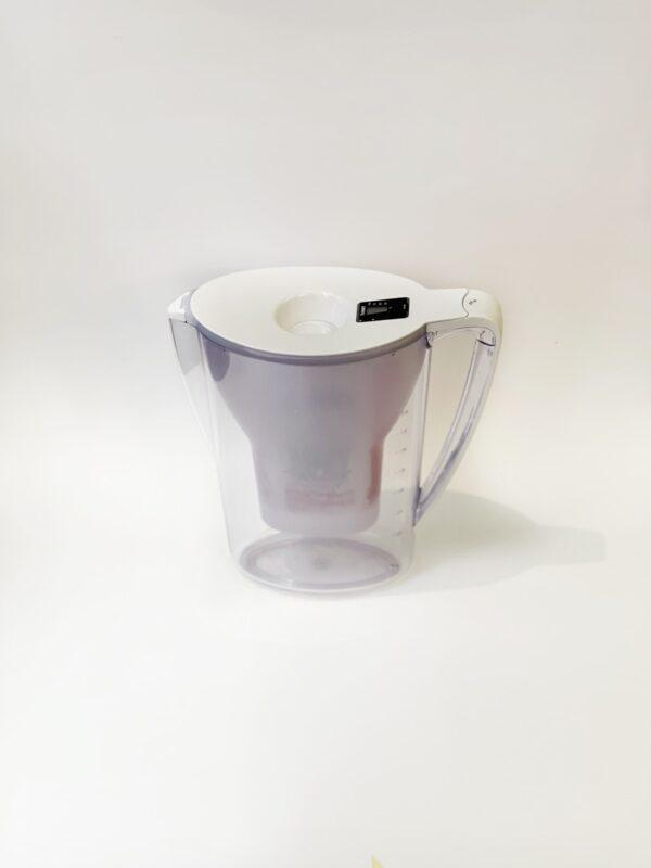 Caraffa filtrante per tè BTW