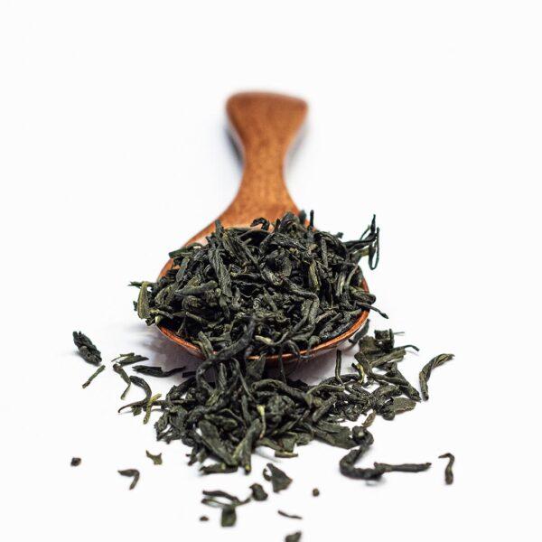 Tè Benifuuki