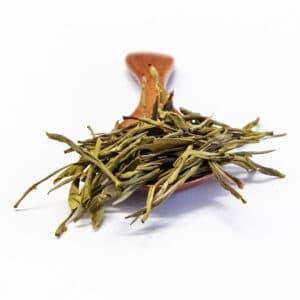 Tè Giallo
