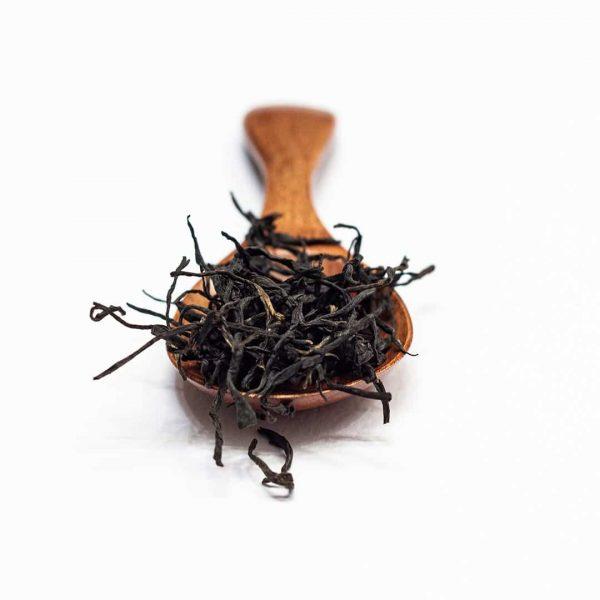 categoria tè nero