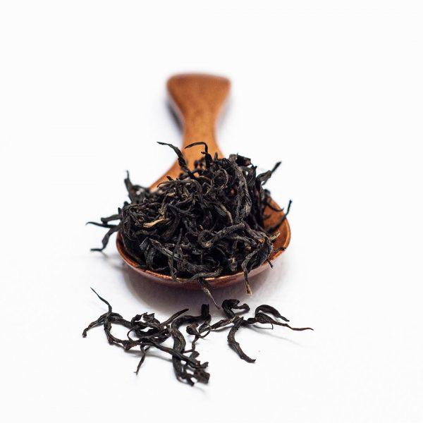 Tè An Hua Hong Cha