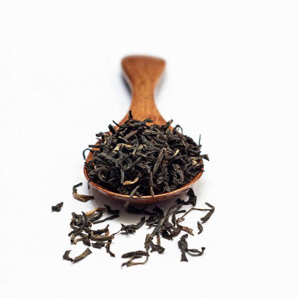 Tè Assam Mangalam