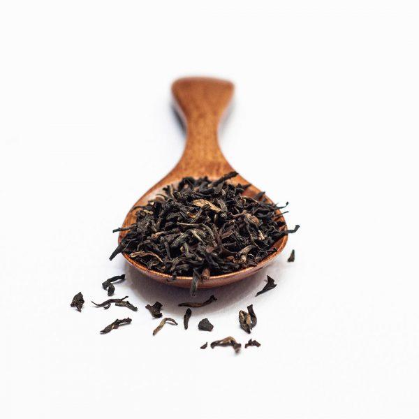 Tè Assam Meleng