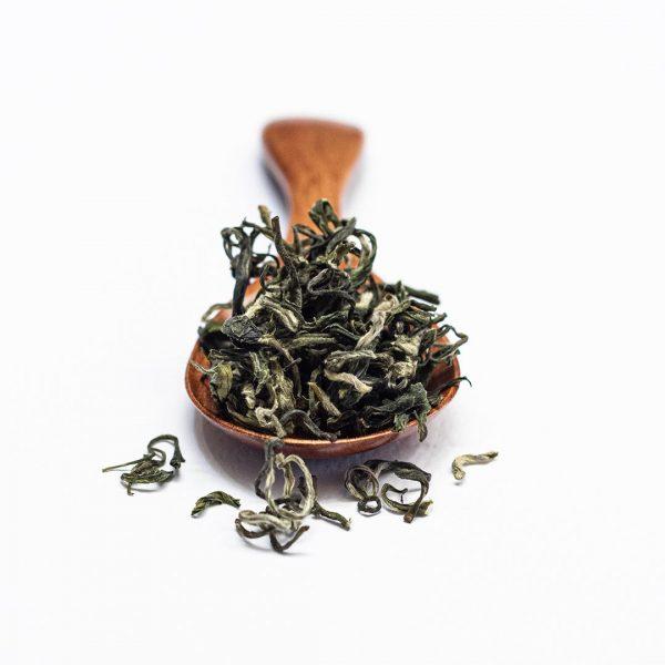 Tè Bi Luo Chun