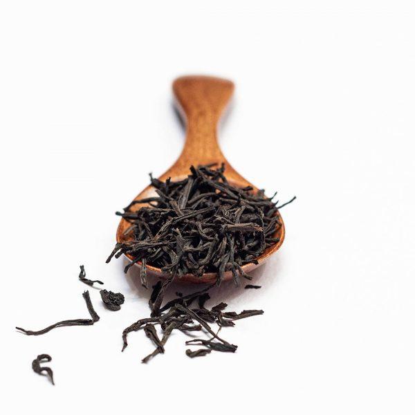 Tè Ceylon Nuware Eliya