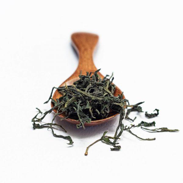 Tè Dao Ren Mao Feng