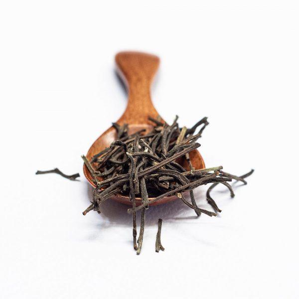 Tè Lapansi Antlers