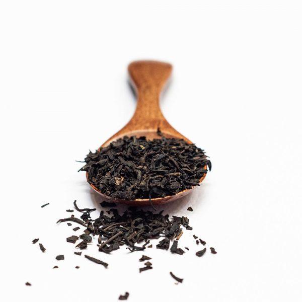 Tè Lapsang Souchong