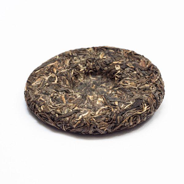 Tè Pu Er Sheng