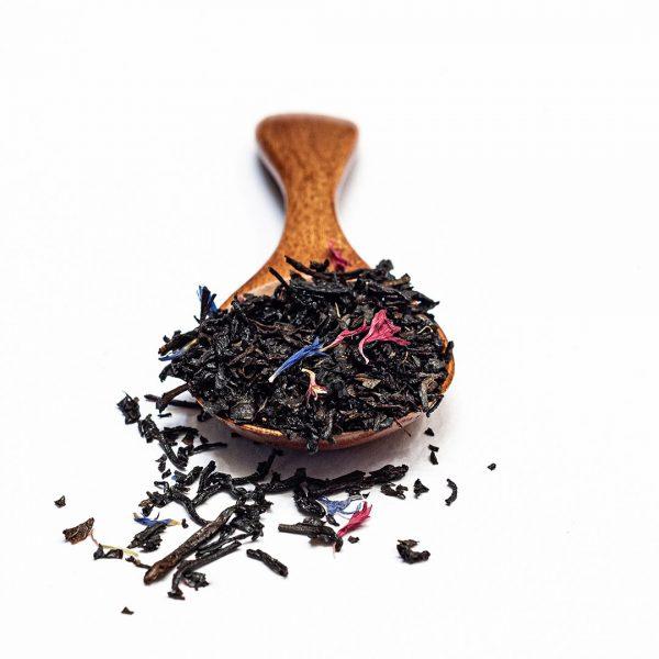Tè the de Noel