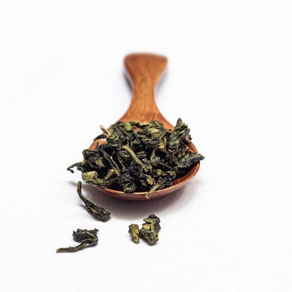 Tè Tie Guan Yin 15 %