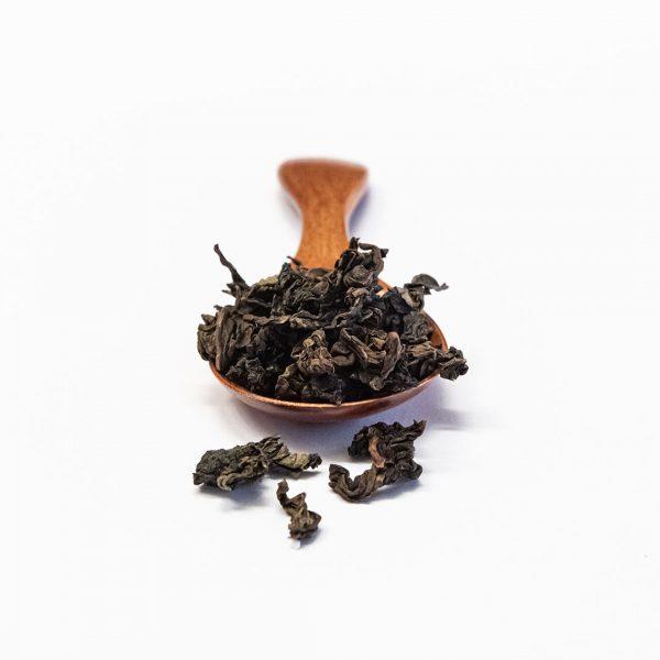 Tè Tie Guan Yin 70%