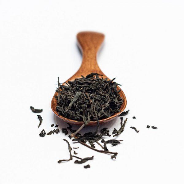 Tè Wakoucha Yakushima