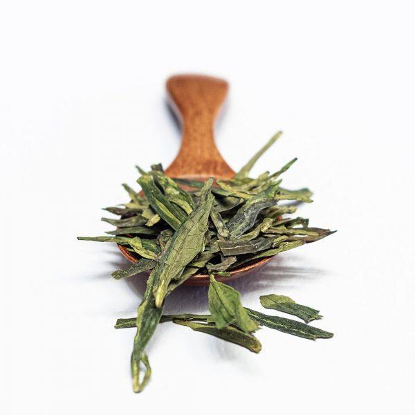 Tè Xi Hu Long Jing