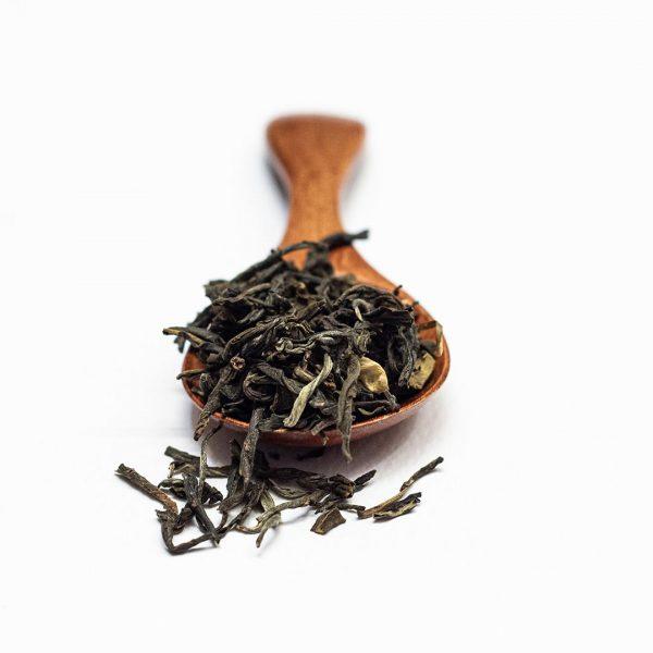 Tè Yin Hao Jasmin