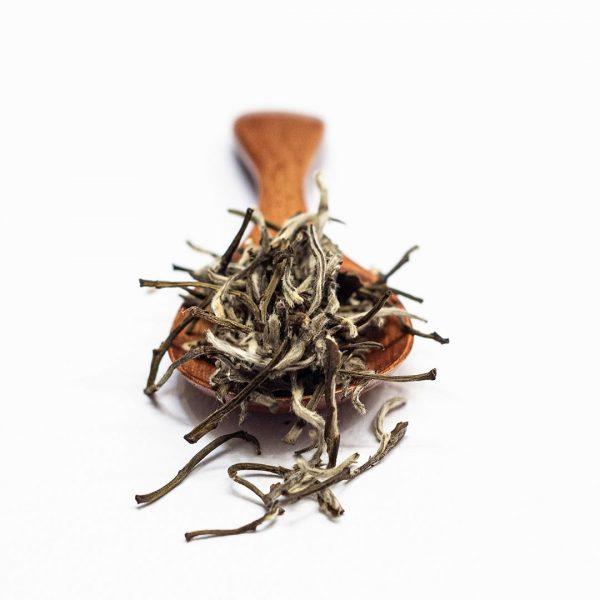 Tè Yin Zen Jasmin