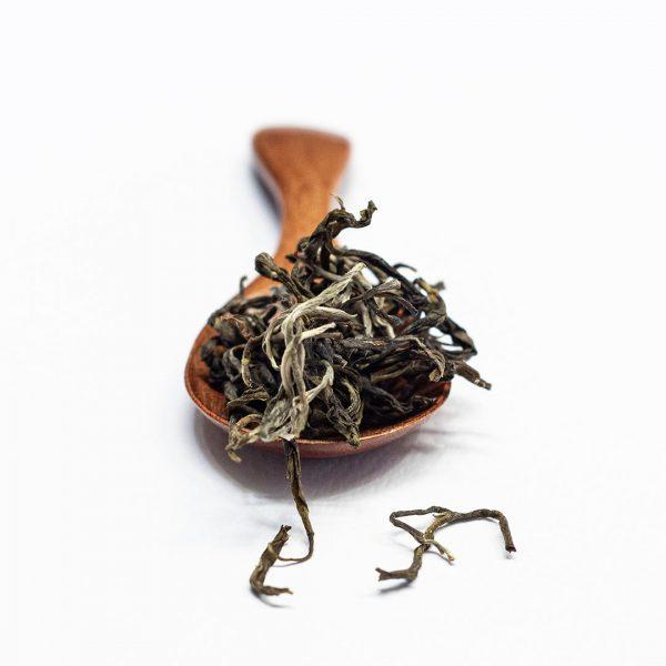 Tè Yunnan Lin Cang