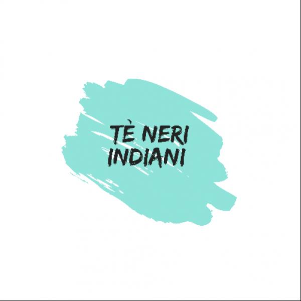 tea class indiani